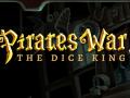 Pirates War - Introduction
