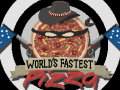 World's Fastest Pizza releases on Steam today