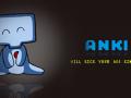 Anki Now on Steam