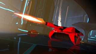 Battlezone VR Remake Gets New Campaign Trailer