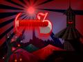 NightmareZ V1.2.2 Available Directly on my website!