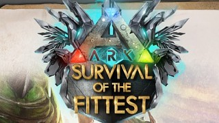 Ark Mod becomes Free to Play standalone game