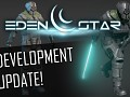 March Development Update