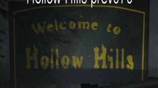 Hollow Hills pre V070
