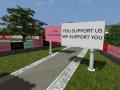 CitiesCorp Concept - I DO 4 U – U DO 4 ME!