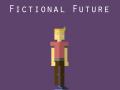 Fictional Future: Dev Update #3