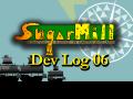 Dev Log 06. What is unique about SugarMill?