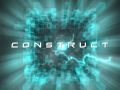 First Trailer and New Screenshots for CONSTRUCT