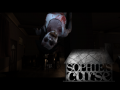 Sophie's Curse now Available on STEAM