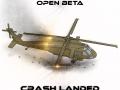 Crash Landed Open Beta Release