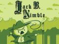Jack B. Nimble - update incoming!