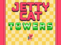 Introducing: JettyCat!
