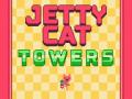 Introducing: JettyCat!