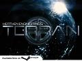 Heathen Engineering's Terran available now!
