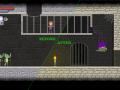 Improving graphics