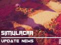 Post GDC Update