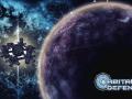 Orbital Defense: Beta Test Available!