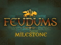 Feudums Releases Another Build!