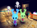 BFF or Die: Passed Greenlight, New Trailer & New Demo