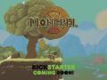Mongrel Kickstarter Teaser!