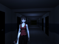 The Anime Style Action Virus Betrayal Game