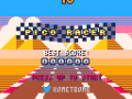 Pico Racer Released!