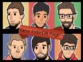 Super Street Skate - IndieDB page!