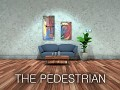 The Pedestrian on Greenlight!