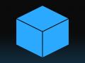 Introducing Uplink OS