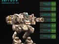 Bot.Kill(); v0.902a HotFix 1