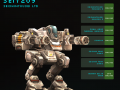 Bot.Kill(); v0.902a HotFix 2