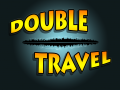 Double Travel: about the game