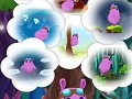 Poppet: magical adventure - cute 2D game for Android for players of all ages