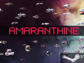 Amaranthine Release Date and Final Trailer
