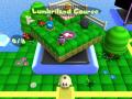 Bulby - Course Editor - Xbox One Help!