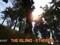 The Island - Ethereal (Steam Greenlight)
