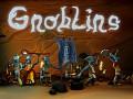 Gnoblins: the new procedural dungeon generator