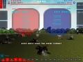 Bot.Kill(); v0.903a daily 2