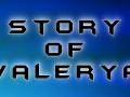 Story of Valerya - Demo Tester gesucht!