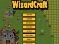 WizardCraft Early Access Update 1.04 is now live