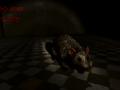 Dev. Diary #28 Rats, Bugs, Props & Interfaces