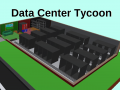 Data Center Tycoon: Version 3.2 released