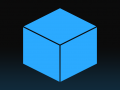 Uplink OS - The new Windows System
