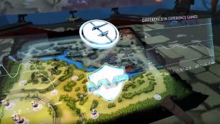Valve Teases DOTA 2 VR Spectator Mode