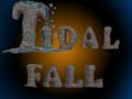 Tidal fall: Shuffler Concept