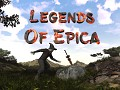 Legends Of Epica Patreon Campagin launch