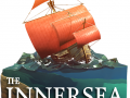 The Inner Sea - Build updates and bug fixing report