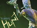 Eliosi's Hunt on Steam Greenlight!