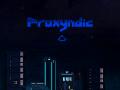 Proxyndic Milestone Update v0.3