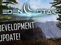 April Development Update - Game Pad & Juggernaut